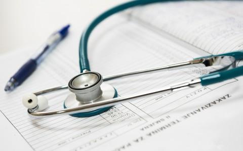 Tecnologia para a sua Saúde