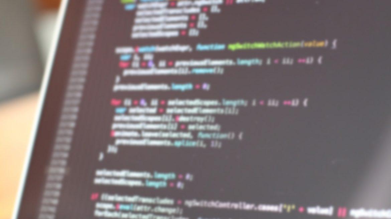 Vaga para Desenvolvedor/a Backend (Júnior ou Pleno)
