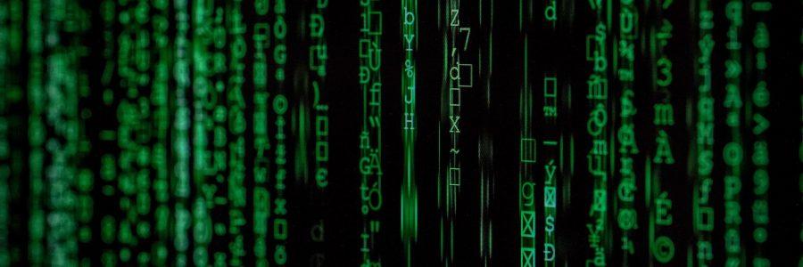 A colher não existe: o que Matrix nos ensinou sobre o futuro