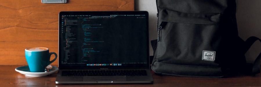 O que é Código Fonte, e como ele pode ser a ruína do seu projeto