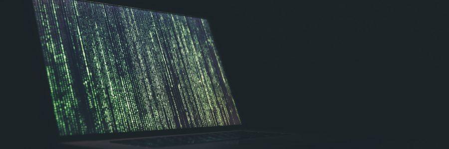 Matrix e Software: Como o Neo Inspirou a Loeffa